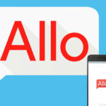 Google Allo for Pc – Download For Windows 7, 8.1, 10 & Mac