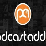 Podcast Addict for PC, Download Podcast Addict for Windows PC 2018
