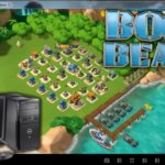 Boom Beach for PC | Download Boom Beach on your Windows PC