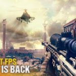 Modern Combat 5 for PC | Installation and More