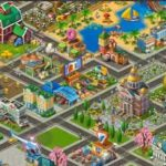 Township for PC | Everything you need to know