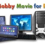 Bobby Movie Box for PC | Installation and More