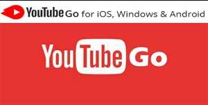 YouTube Go APK 1.13.60 for Android