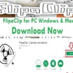 Flipaclip For Pc