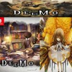Deemo For PC