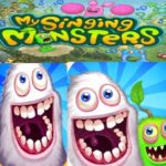 Download My Singing Monsters For PC