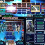Yu Gi Oh Duel Generation For PC