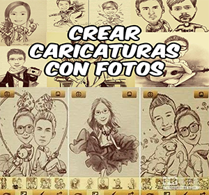 MomentCam For PC
