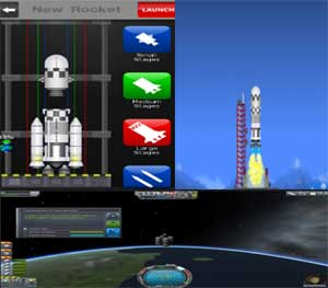 Space Agency Game For PC