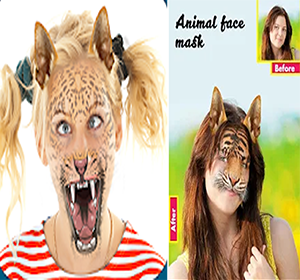 Faceover Lite For PC