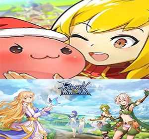 Ragnarok Path Of Heroes For PC