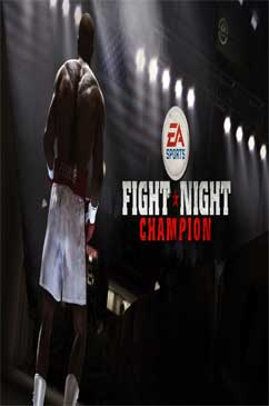 Fight Night Boxing Champion for Android